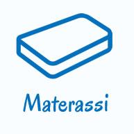 materassi-centro-materassi-nomentana
